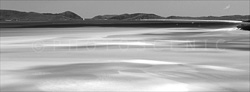 Queensland_Panoramic_BW_Photos009.jpg