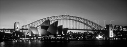 Sydney_Panoramic_BW_Photos001.jpg