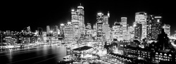 Sydney_Panoramic_BW_Photos004.jpg