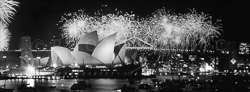 Sydney_Panoramic_BW_Photos006.jpg
