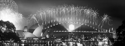 Sydney_Panoramic_BW_Photos013.jpg