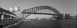 Sydney_Panoramic_BW_Photos016.jpg