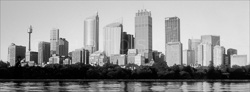 Sydney_Panoramic_BW_Photos019.jpg