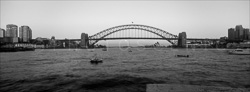 Sydney_Panoramic_BW_Photos020.jpg