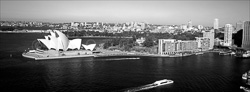 Sydney_Panoramic_BW_Photos022.jpg