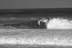 Manly_Beach_Surfing_Black_and_White_Photos_005.jpg