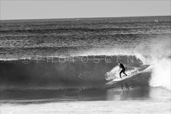 Manly_Beach_Surfing_Black_and_White_Photos_013.jpg
