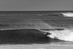 Manly_Beach_Surfing_Black_and_White_Photos_016.jpg