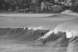 Manly_Beach_Surfing_Black_and_White_Photos_023.jpg