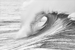 Manly_Beach_Surfing_Black_and_White_Photos_027.jpg