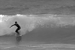 Manly_Beach_Surfing_Black_and_White_Photos_030.jpg