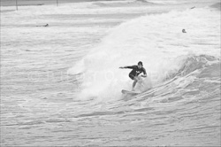 Manly_Beach_Surfing_Black_and_White_Photos_038.jpg