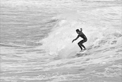 Manly_Beach_Surfing_Black_and_White_Photos_045.jpg