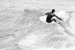 Manly_Beach_Surfing_Black_and_White_Photos_049.jpg