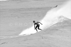 Manly_Beach_Surfing_Black_and_White_Photos_051.jpg