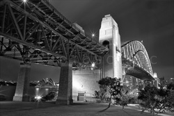 Sydney_Black_and_White_Photos_003.jpg