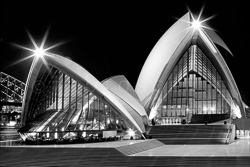 Sydney_Black_and_White_Photos_004.jpg