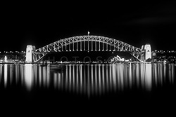 Sydney_Black_and_White_Photos_005.jpg