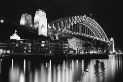 Sydney_Black_and_White_Photos_007.jpg