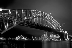 Sydney_Black_and_White_Photos_009.jpg