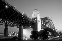 Sydney_Black_and_White_Photos_011.jpg