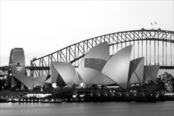 Sydney_Black_and_White_Photos_017.jpg