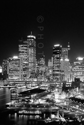 Sydney_Black_and_White_Photos_020.jpg