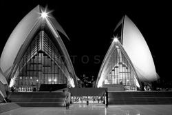 Sydney_Black_and_White_Photos_025.jpg