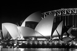 Sydney_Black_and_White_Photos_028.jpg