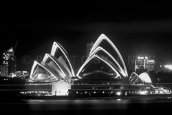 Sydney_Black_and_White_Photos_029.jpg