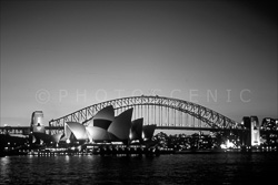 Sydney_Black_and_White_Photos_037.jpg