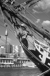 Sydney_Black_and_White_Photos_050.jpg