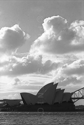 Sydney_Black_and_White_Photos_054.jpg