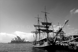 Sydney_Black_and_White_Photos_066.jpg