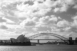 Sydney_Black_and_White_Photos_069.jpg