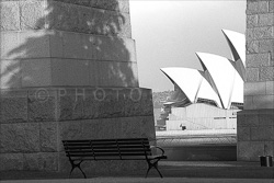 Sydney_Black_and_White_Photos_074.jpg