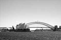 Sydney_Black_and_White_Photos_076.jpg