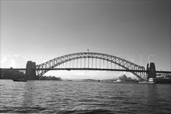 Sydney_Black_and_White_Photos_077.jpg