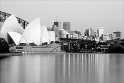 Sydney_Black_and_White_Photos_078.jpg