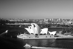 Sydney_Black_and_White_Photos_080.jpg