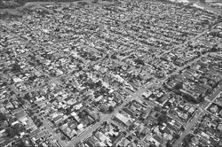 Sydney_from_helicopter_bw_003.jpg