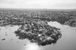Sydney_from_helicopter_bw_007.jpg