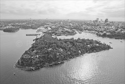 Sydney_from_helicopter_bw_017.jpg