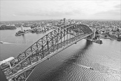 Sydney_from_helicopter_bw_018.jpg