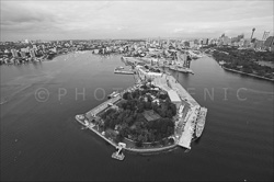 Sydney_from_helicopter_bw_024.jpg