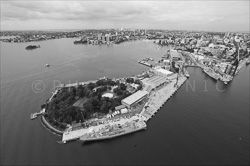 Sydney_from_helicopter_bw_025.jpg