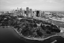 Sydney_from_helicopter_bw_027.jpg