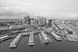 Sydney_from_helicopter_bw_033.jpg