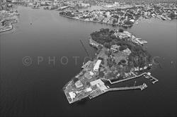 Sydney_from_helicopter_bw_034.jpg