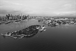 Sydney_from_helicopter_bw_035.jpg
